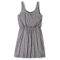 Merona® Women's Easy Waist Knit Tank Dress