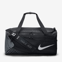 Nike Vapor Max Air (Medium) Training Duffel Bag. Nike.com