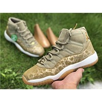 Air Jordan 11 Retro Ar0715 200 Women Shoes | Best Online Sale