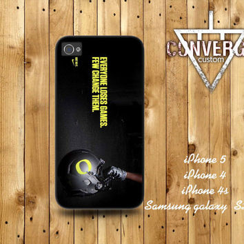 Nike Football quote Case for Iphone 4/4s,Iphone5 Case,Samsung Galaxy s2,s3