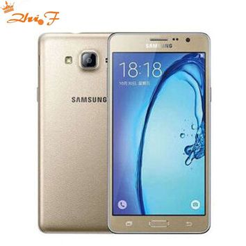 Samsung Galaxy On5 G5500  8GB ROM 4G LTE Mobile Phone 8MP   Android  Cell Phone