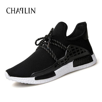 New Hot Popular Women Men Casual Shoes Comfortable Unisex Fashion Shoes For Women Stretch Fabric Breathable Casual Men Shoe 2016