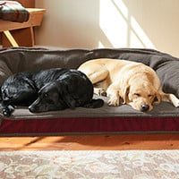 Orvis TEMPUR Dog Beds
