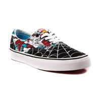 Vans Era Spider-Man Skate Shoe