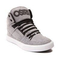 Mens Osiris NYC83 Skate Shoe