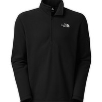 MEN'S TKA 100 GLACIER 1/4 ZIP | United States