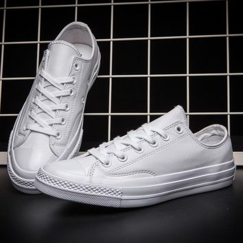 Converse Casual Sport Shoes Sneakers Shoes-191