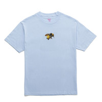 BEE TEE POWDER BLUE