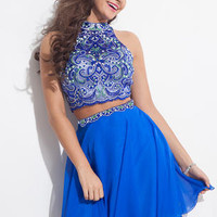 Rachel Allan Homecoming 4005 Rachel ALLAN Homecoming Prom Dresses, Evening Dresses and Homecoming Dresses | McHenry | Crystal Lake IL