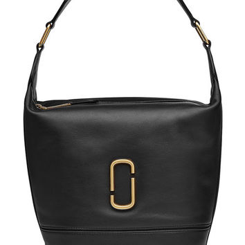 Leather Tote - Marc Jacobs | WOMEN | US STYLEBOP.COM