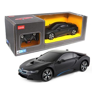 Remote Control  1:18 Electric RC Toy Cars