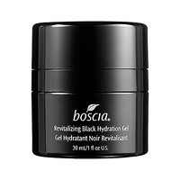 boscia Revitalizing Black Hydration Gel (1 oz)
