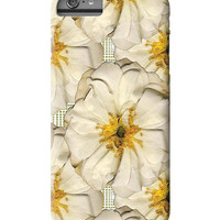 NEW iPhone 6 Case, iPhone5 Case, roses, Floral, Art on iPhone cases, by Ingrid, iPhone 5S case, iPhone 6 Plus Case