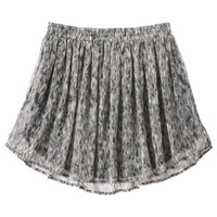 Converse® One Star® Women's Phyllis Skirt - Assorted Colors