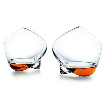 Crystal Wine Beer Glass Cup Wide Belly Whiskey Glass Drinking Tumbler Cocktail Wine Glass Vaso Nmd Whisky Brandy Cups Dropship