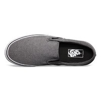 Grindle Slip-On