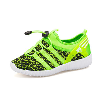 Hot Deal Stylish Comfort On Sale Hot Sale Summer Outdoors Casual Permeable Shoes Sneakers [4919273284]