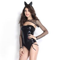 cosplay clothing on sale = 4464265860