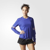 adidas adigirl Graphic Tee - Night Flash | adidas US