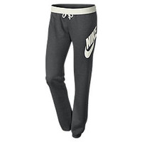 Nike Store. Nike Rally Tight Women's Pants