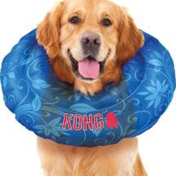 KONG Recovery Cushion for Dogs/Cats