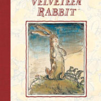 The Original Velveteen Rabbit
