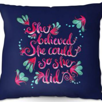 https://www.dianochedesigns.com/outdoor-throw-pillows-zara-martina-she-believed-navy.html
