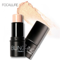 Highlighter Stick Bronzer