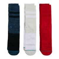 UNCOMMON SOLIDS 3 PACK