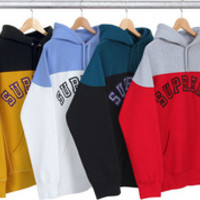 2014 Europe and America Streetwear Skateboard Style Men Hoodies Sweatshirts Hip Hop Fleece Hooded Men Sportswear Coats #052182