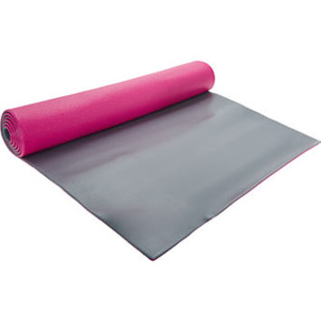 Prasada Yoga Pink Exercise Mat