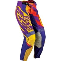 Fly Racing 2013 Kinetic Inversion Womens Pant