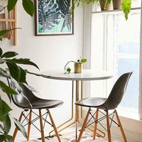 Assembly Home Modern Bistro Table