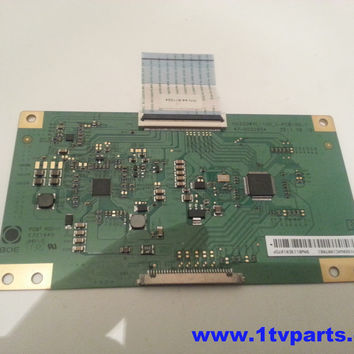 y73 digihome 32914lcd hv320wxc-100-c-pcb-x0.1 47-602093a t-con board free postage