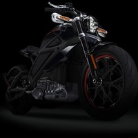 Project LiveWire™ Experience Tour | Harley-Davidson® USA