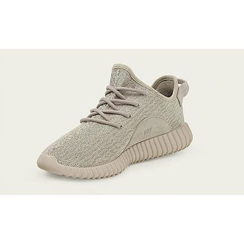 ADIDAS YEEZY BOOST 350 (OXFORD)