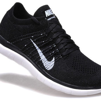 NIKE Women Running Sport Casual Shoes Sneakers
