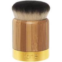 Tarte Airbuki Bamboo Powder Foundation Brush | Ulta Beauty