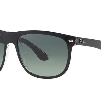 RAY BAN RB 4147 601/32 BLACK