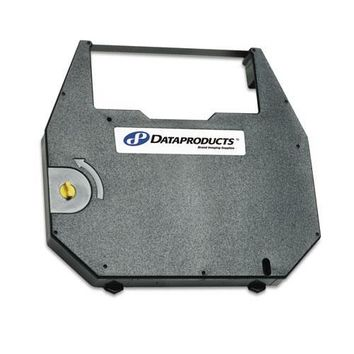 Dataproducts® R7310 Typewriter Ribbon