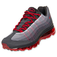 Men's Nike Air Max 95 Dynamic Flywire Running Shoes