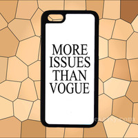 More issues than vogue case,iPhone 6 case,iPhone 5/5S case,iPhone 4/4S case,Samsung Galaxy S3/S4/S5 case,HTC Case,Sony Experia Case,LG Case