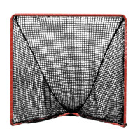Lacrosse Goal with Net for Backyard | Lacrosse Unlimited