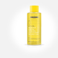 The Chemistry Brand | Retin-Oil Retinoid Complex Body Oil