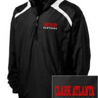 clark atlanta pullover - Google Search