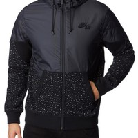 Nike AW77 Futura BB Hoody | JD Sports