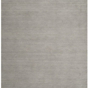 Safavieh Himalaya Contemporary Indoor Area Rug Grey