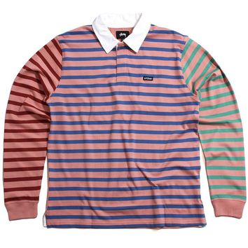 Best Striped Rugby Shirt Products On Wanelo
