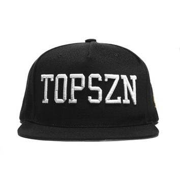 TOPSZN Classic Snapback October's Very Own x TOPSZN | October's Very Own