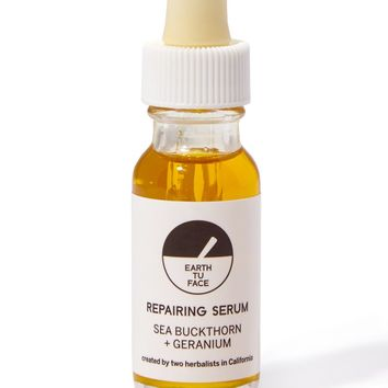 Eye Repair Serum - .4 oz